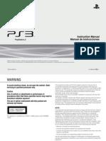 PS3 CECH-2501A-3.30_1