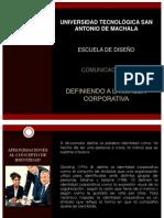 EXPO COMUNICACION III.pptx