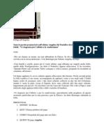 Nota Informativa Version 1