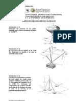 PROBLEMAS DE EQUILIBRIO EN EL ESPACIO VERANO 2013.doc