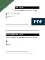 UNIT_12_P99_Conv_Pair_Work.pdf