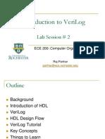Pres_VeriLog.pdf