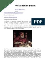 las-profecias-de-los-papas.pdf