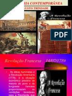 4 Rev. Francesa