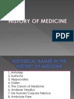History of Medicine_2