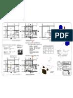 IN- HIDRASAN.pdf