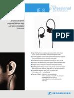 IE7_Productsheet