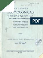 Folletos-0204