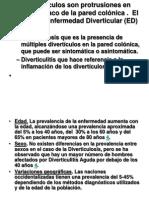 Interna Dig 03-09-10 Div.