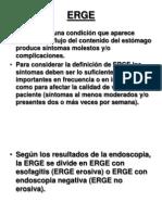Interna Dig 06-08-10 ERGE
