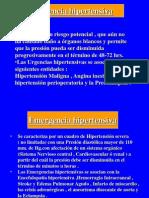 Interna Cardio U E HTA 21-05-10
