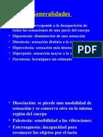 Interna Neuro 15-10-10 Sens.