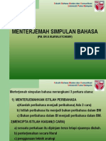 M11 Menterjemah Simpulan Bahasa.ppt