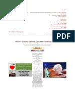 Taitz Report 02.24.2013