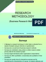 ResearchMethodology_Surveys