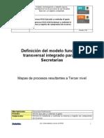 MFC-RF-101208-06-FECG-010 Gestionar y Controlar La Reserva y Registro de Compromiso de Recursos