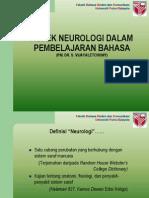 M11-Neorologi.ppt