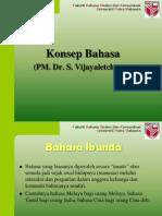 M1-Konsep Bahasa.ppt