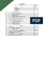 consumersatisfactionlevelofbajajbikeprojectreport-120627013520-phpapp02