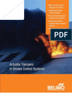 Actuated-Dampers-in-Smoke-Control-Systems.pdf