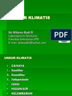 Faktor Klimatis-5-6