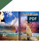 81841958-Ilavenil-Kalam-MR.pdf