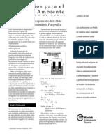 1107070507TecnologiasRecuperacion Plata