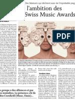 2013.02.23-JournalduJura.pdf