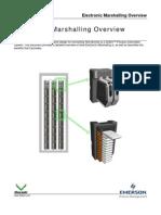 WP Electronic Marshalling