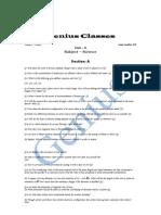Xsamplepaper.doc.docx