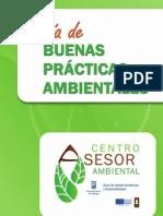 Guia Buenas Practicas Ambientales