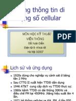 THAMKHAO.vn 7104 Mang Thong Tin Di Dong So Cellular