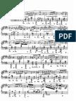 Op62 No2 Nocturne