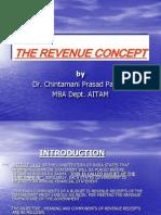 PUBLIC REVENUE.pdf