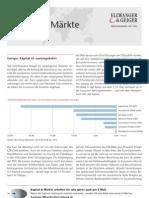 Kapital und Märkte 2013.02