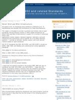 om IEC61850-Blog_until_2012-02-13