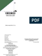 cartea inimii.pdf