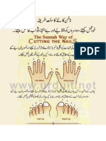 the-sunnah-way-of-cutting-the-nails.pdf