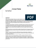 Tech Note UMTS_A4 Screen_2