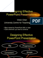 Tips for powerpoint UCTL.ppt