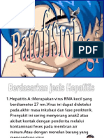 patofisiologi hepatitis.ppt