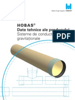hobas.pdf
