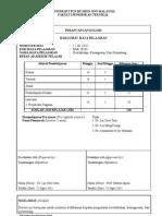 RPP-04 BBR16103