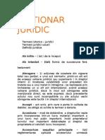 Dictionar-Juridic