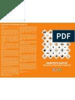 IBAN-Manifesto-LEAFLET.pdf