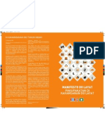 KADAZAN-Manifesto-LEAFLET.pdf