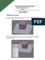 Modelar Um Dado