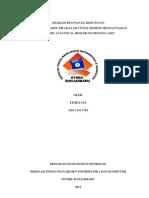 RTI FITRIYANI 310111011798
