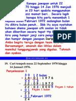 7. PERBEZAAN TAHUN, BULAN DAN HARI.pdf