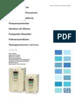 CFW09 English.pdf